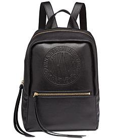 DKNY Tilly Circa Logo Backpack, Created for Macy's