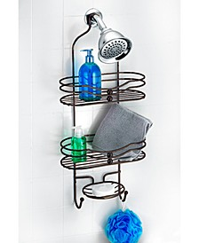 """Prime 25"""" x 6"""" Shower Caddy"""