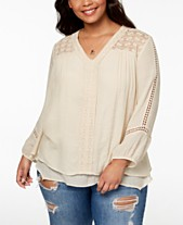 086b98b21ef41 womens peasant tops - Shop for and Buy womens peasant tops Online ...