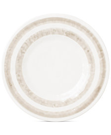 VIETRI Naturale Dinner Plate