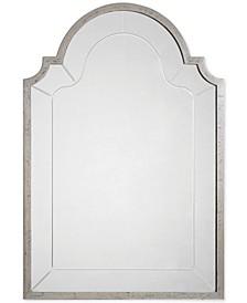 Atley Wall Decorative Mirror, Quick Ship