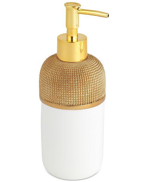 Popular Bath Horizon Lotion Pump