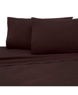 Martex 225 Thread Count King Pillowcase Pair Bedding 6460138