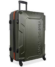"Boscawen 28"" Hardside Spinner Suitcase"