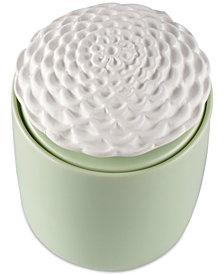 HoMedics Ellia In Bloom Porcelain Aroma Diffuser
