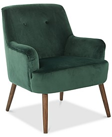 Fenby Accent Chair
