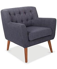 Kenman Chair