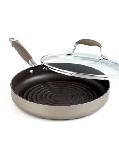 Anolon Advanced Bronze Nonstick 11