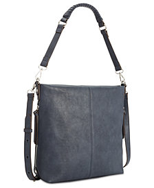 I.N.C Elliah Hobo, Created for Macy's