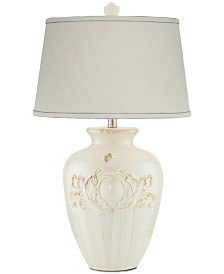 CLOSEOUT! Pacific Coast Celia Table Lamp