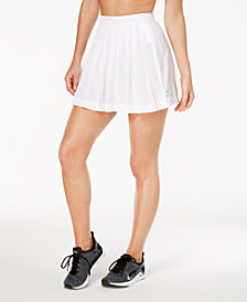 Puma Archive Pleated Skirt