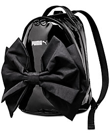 Puma Archive Bow Backpack