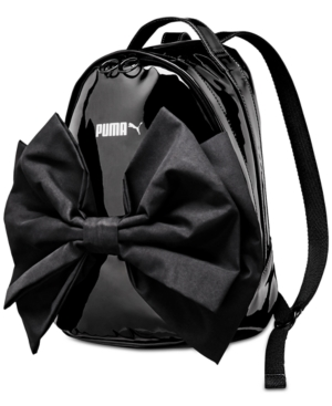 Puma Archive Bow Backpack...