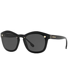 Versace Sunglasses, VE4350 57