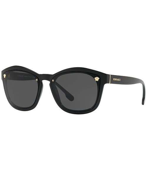 Versace Sunglasses, VE4350 57