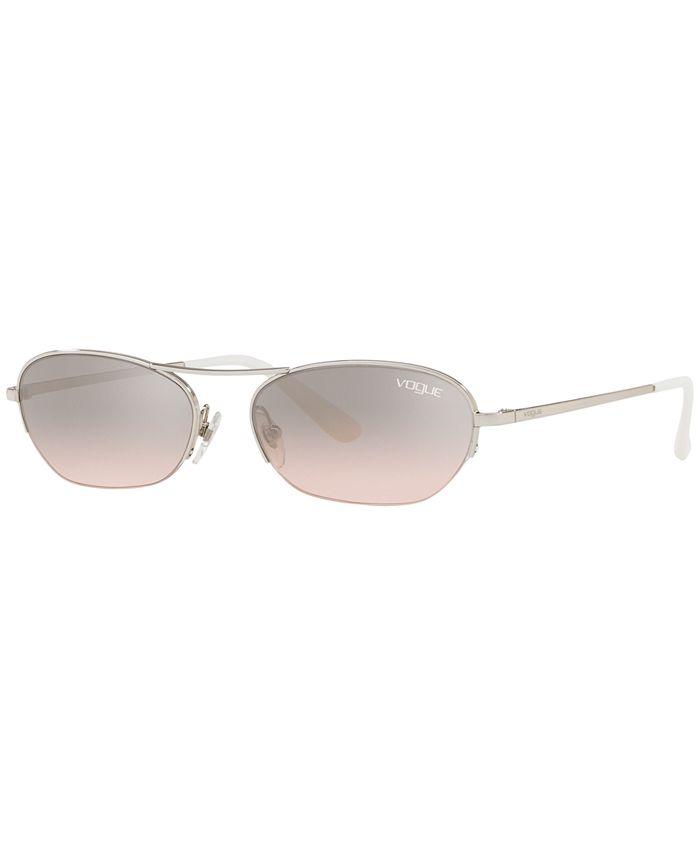 Vogue - Sunglasses, VO4107S 54