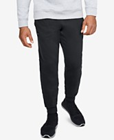 ec8f846c984f Under Armour Men s Rival Fleece Joggers
