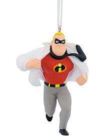 Hallmark Mr. Incredible Ornament