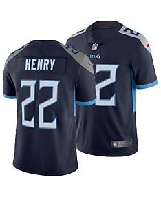 0d025388 Tennessee Titans NFL Fan Shop: Jerseys Apparel, Hats & Gear - Macy's