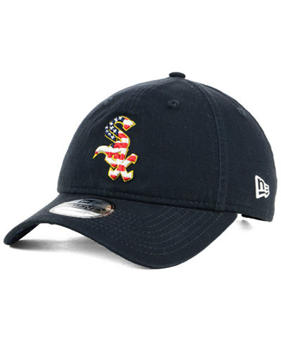 6f9e52132 discount code for chicago white sox stars and stripes hat 99 8e3f2 e9b3f