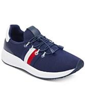 36784d49c3c8 Tommy Hilfiger Rhena Sneakers