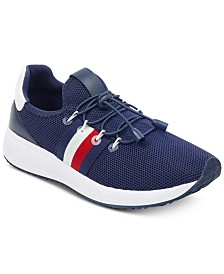 71b5cd6a099caf Tommy Hilfiger Shoes  Shop Tommy Hilfiger Shoes - Macy s