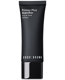 Bobbi Brown Primer Plus Mattifier Travel Size