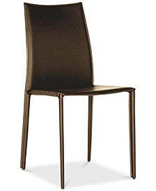 Mazia Dining Chair (Set of 2)