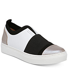 Naturalizer Cori Slip-On Sneakers