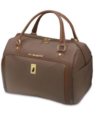 """Kensington 17"""" Cabin Bag"""