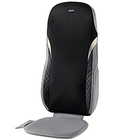 HoMedics Shiatsu XL Heated Massage Cushion