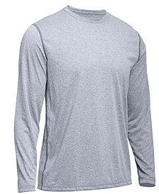 EMS® Men's Techwick® Essentials Long-Sleeve Crew