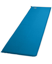 EMS® Hobo Sleeping Pad