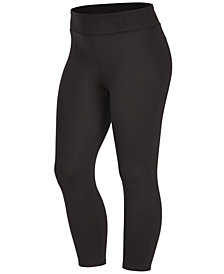 EMS® Women's Techwick Fusion Capri Leggings