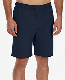 EMS® Men's Techwick Core Water Shorts