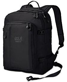 Berkeley Backpack from Eastern Mountain Sports