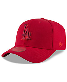 New Era Los Angeles Dodgers Color Prism Pack Stretch 9FIFTY Snapback Cap