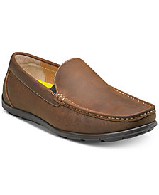 Florsheim Men's Draft Venetian Loafers