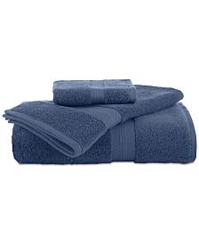 Martex Abundance Bath Towel
