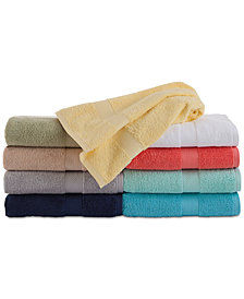 Martex Ringspun Cotton Towel Collection