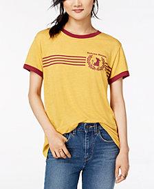 Mighty Fine Juniors' Hakuna Matata Graphic T-Shirt