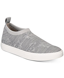 Kenneth Cole New York Women's Keeley Sneakers