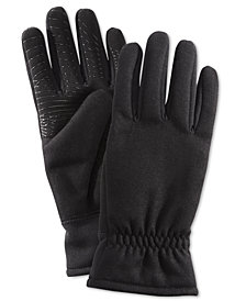 Fowne's Men's Grippy-Palm Gloves