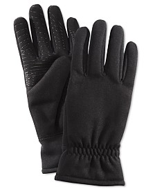 UR Men's Grippy-Palm Gloves