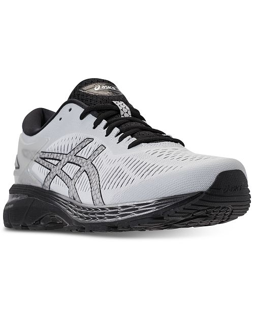 great deals great variety models shop for official Men's GEL-Kayano 25 Running Sneakers from Finish Line