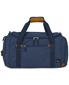 "Skyway Coupeville 21"" Carry-On Duffel Bag"