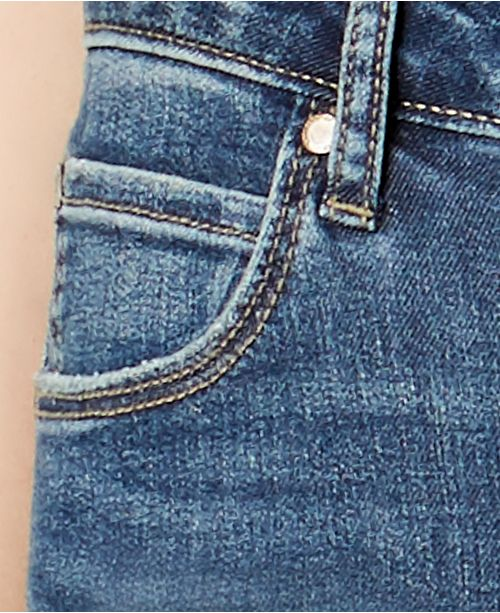 0c8a914b4eb5 Articles of Society Sarah Skinny Jeans   Reviews - Jeans - Juniors ...