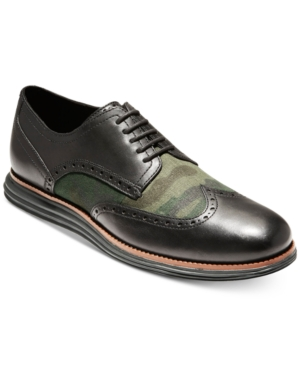Cole Haan Men's Original...