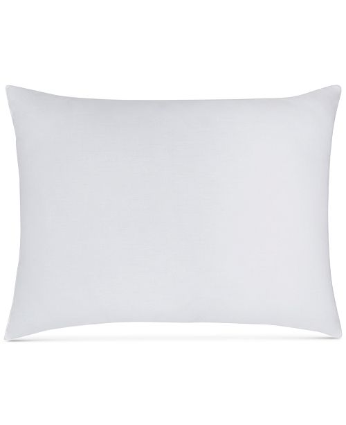 Serta  Sertapedic Cool SlumberGel Pillows