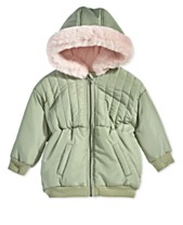 0cf13caca Infant Coats  Shop Infant Coats - Macy s
